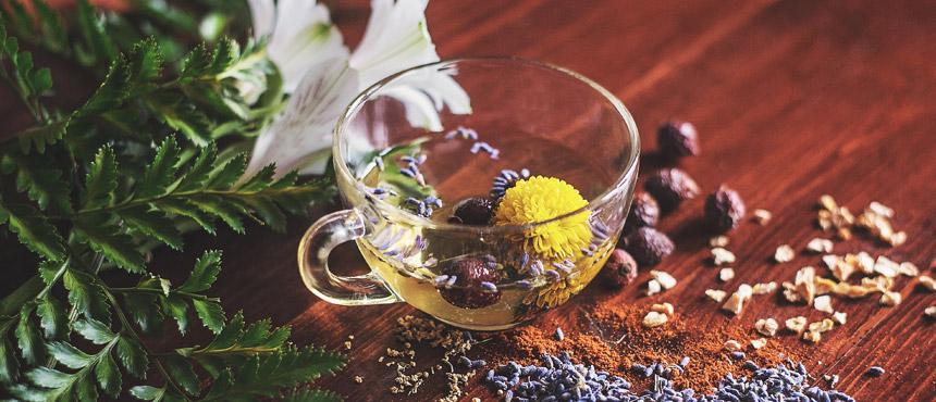 ayurveda-chai